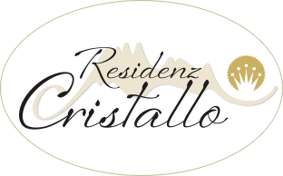 Wellness - Residenz Cristallo